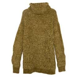 Sybilla - Sweater Army