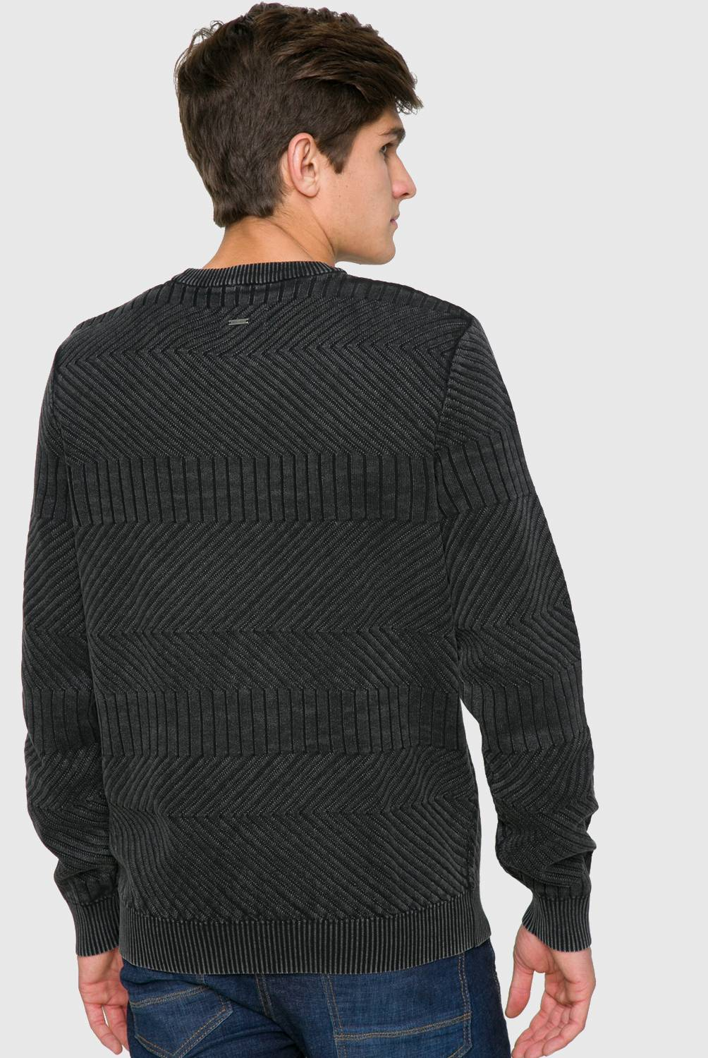 Americanino - Sweater West