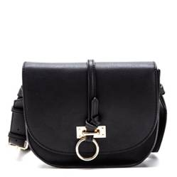 Basement - Bandolera cross body
