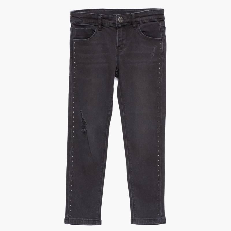 Yamp - Jean tachas 2 a 8