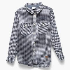 Coniglio - Camisa pocket 2 a 12