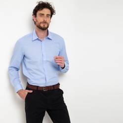 Newport - Camisa Work