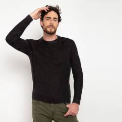 Mossimo - Sweater Sinner