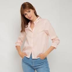 Sybilla - Camisa print