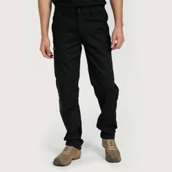 Mountain Gear - Pantalón cargo