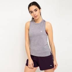 Diadora - Musculosa Run