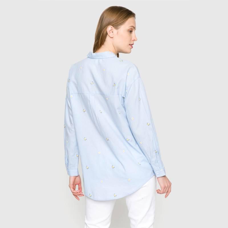 Sybilla - Camisa estampada
