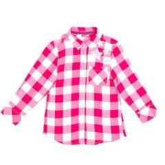 Barbie - Camisa estrellas 4 a 10