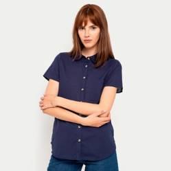 Newport - Camisa con botones