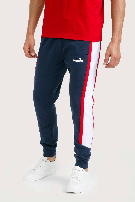 Diadora - Jogging Sport