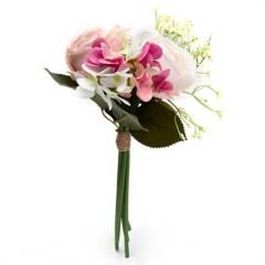 Mica - Flor bouquets 31x17 cm