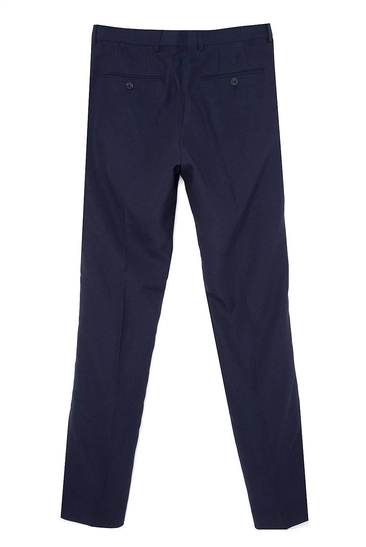Basement - Pantalón print