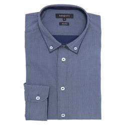 Newport - Camisa estampada