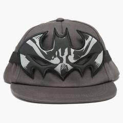 DC Comics - Gorra Batman