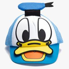 STD Characters - Gorra Donald S a M