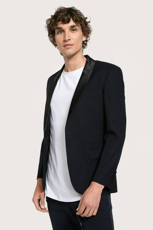 Bearcliff - Saco de vestir