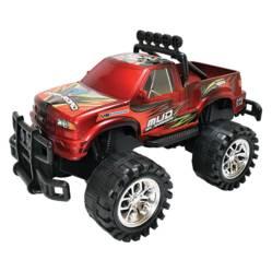 Powco - Camioneta monster 30cm