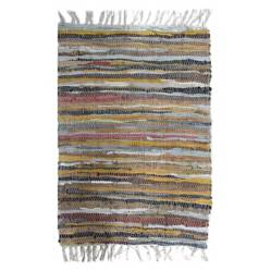 Mica - Alfombra Country 60x90 cm