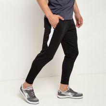 Calzas y pantalones