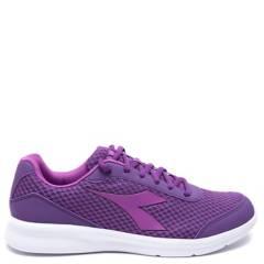 Diadora - Zapatillas 101 mujer