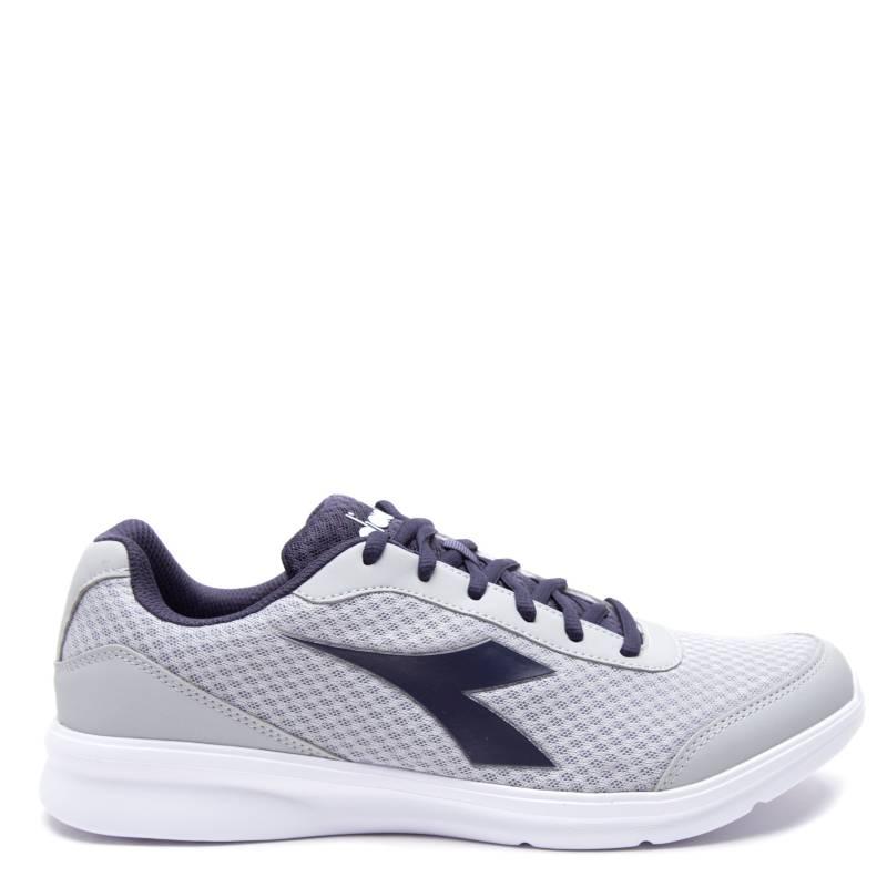 Diadora - Zapatillas 101 hombre