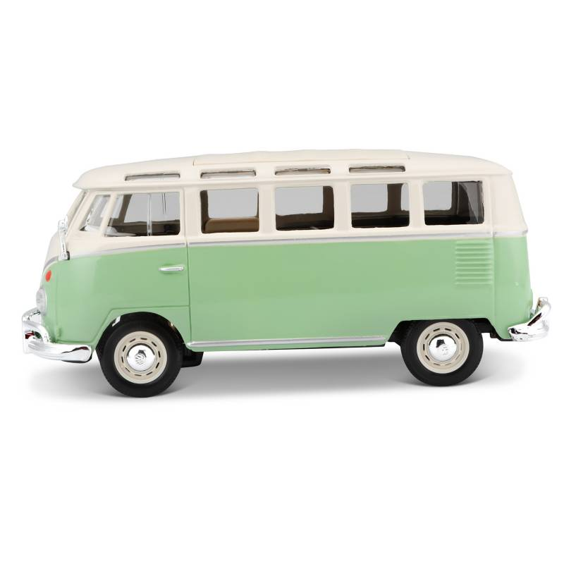 Maisto - Volkswagen samba