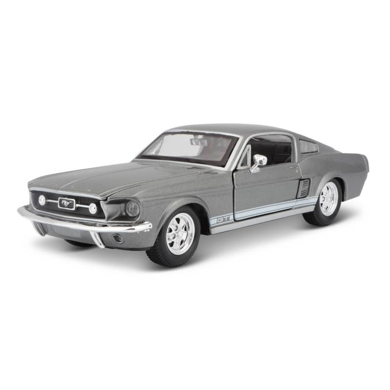 Maisto - Ford Mustang 1967
