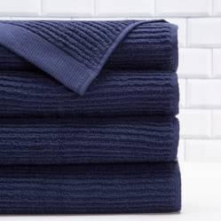 Basement Home - Juego de toallas Milan