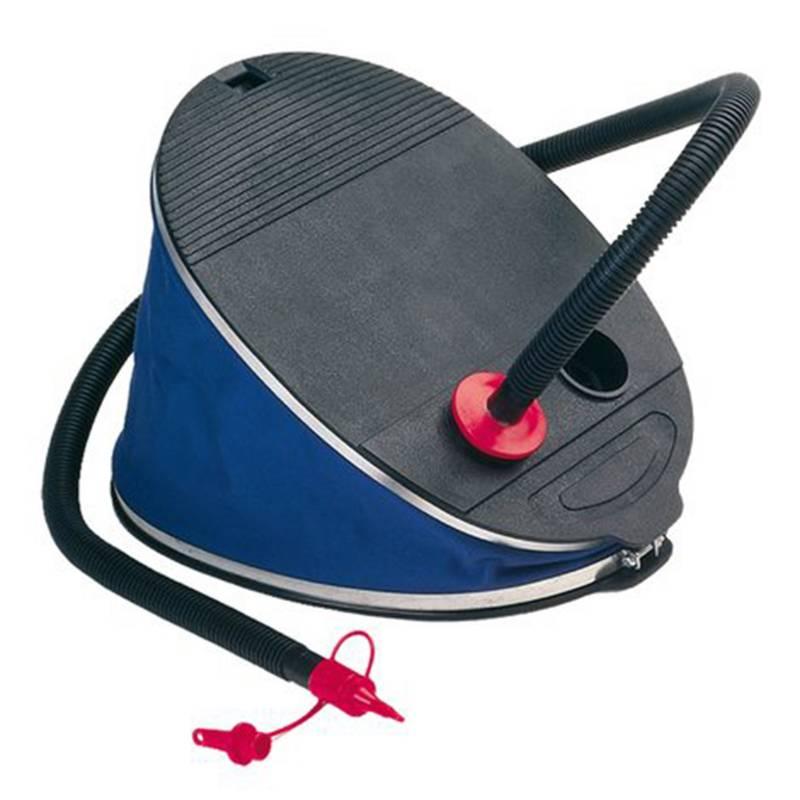 Intex - Inflador Foot Pump