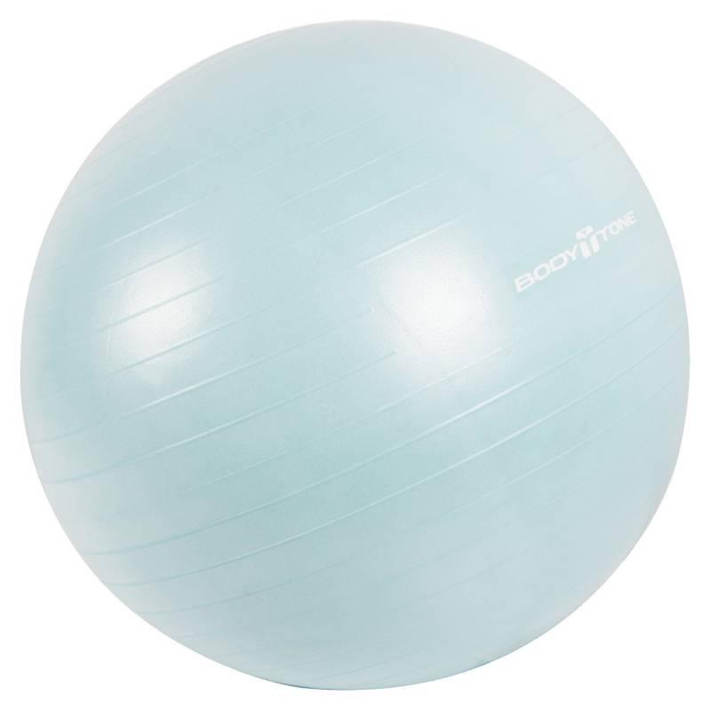 Body Tone - Pelota de pilates 55 V21