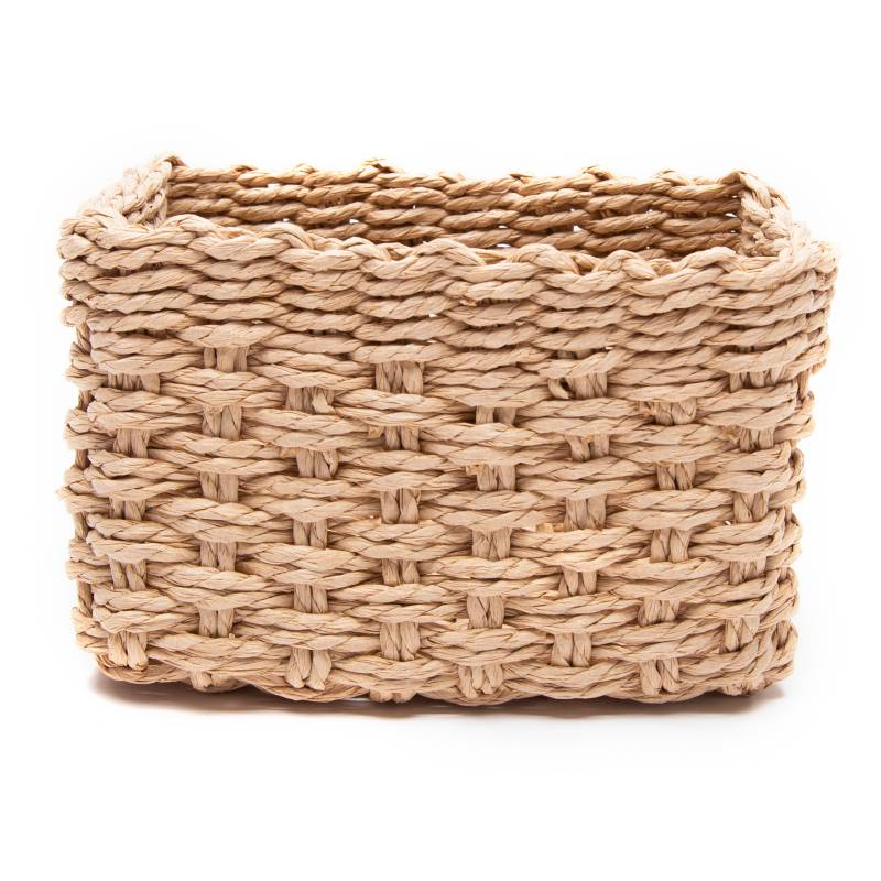 Mica - Canasto Basket 10x16x12 cm