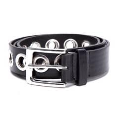 Americanino - Cinturón anillos
