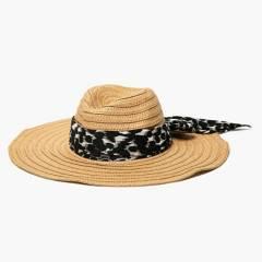 Sybilla - Sombrero pañuelo