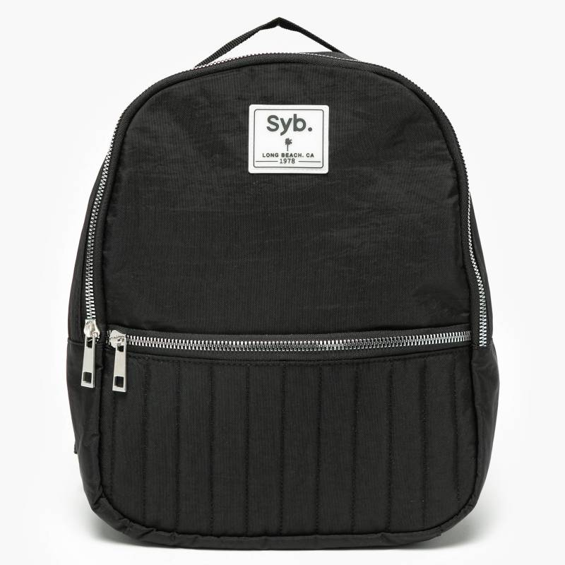 Sybilla - Mochila Long Beach