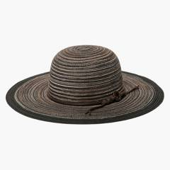 Basement - Sombrero cordón