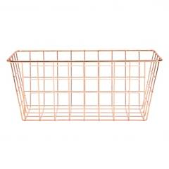 Mica - Organizador Basket 13x29 cm