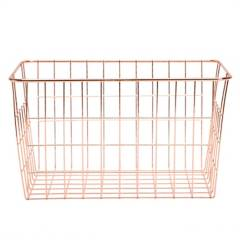 Mica - Organizador Basket 18x30 cm