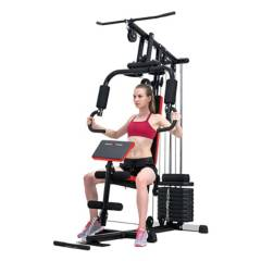 Body Tone - Home gym MTDP-7061P