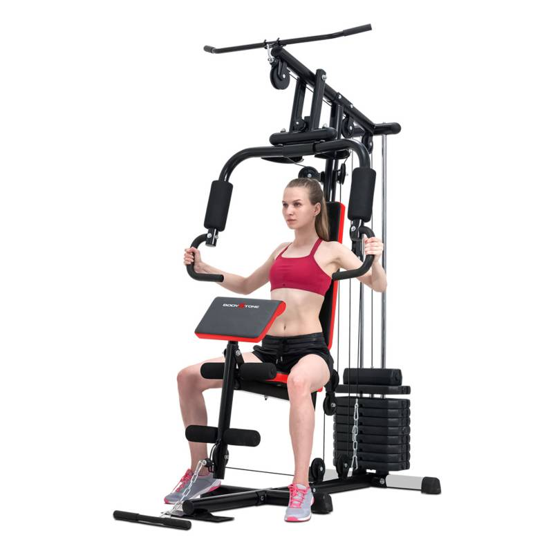 Body Tone - Home gym MTDP-7061P