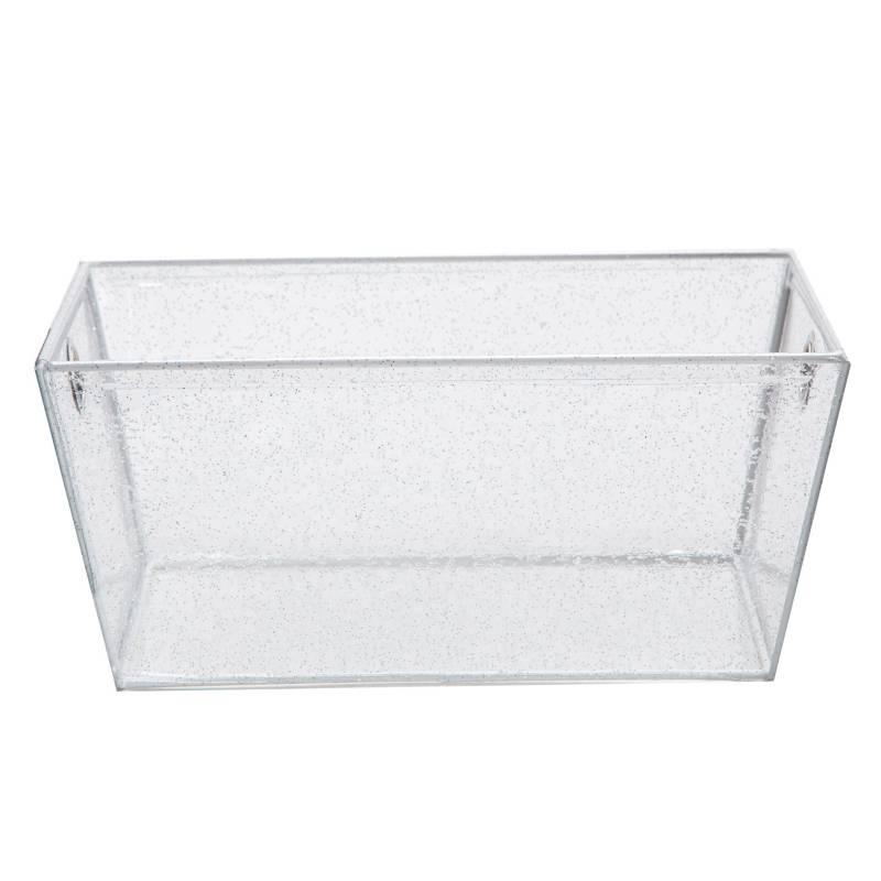 Mica - Organizador 10.5x17x24 cm