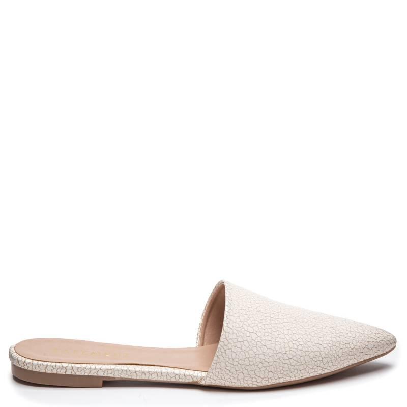Basement - Zapatos Lavanda
