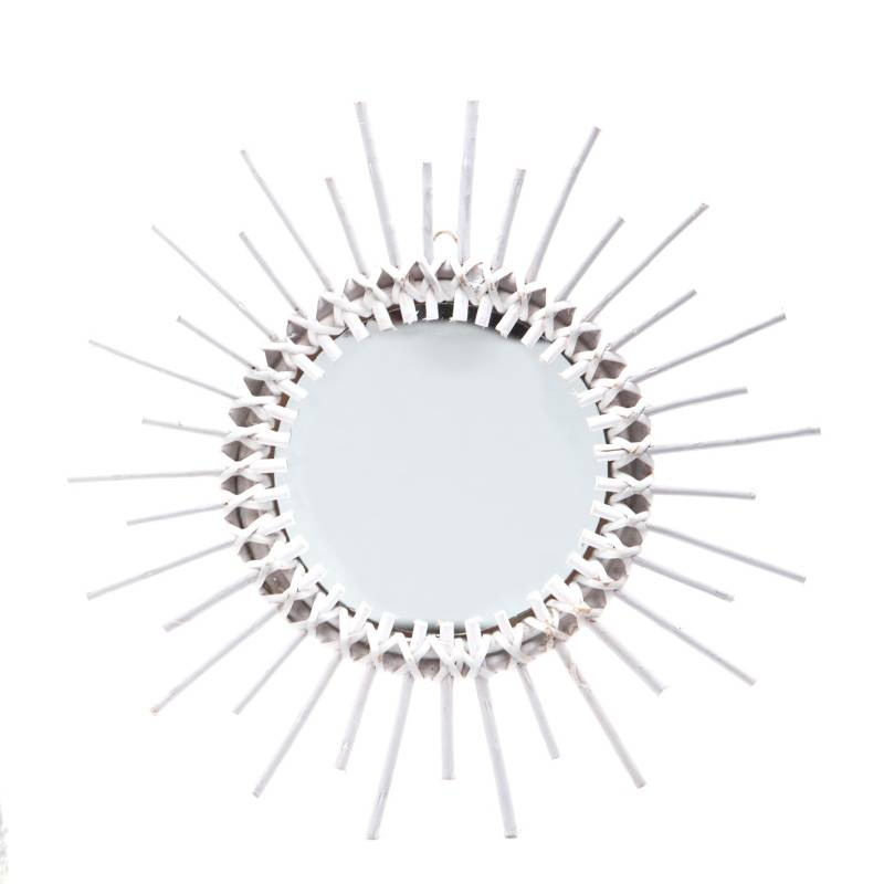 Espejo de pared 35 cm