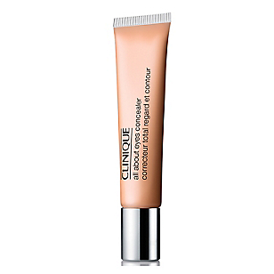 All About Eyes Concealer Medium Petal 04