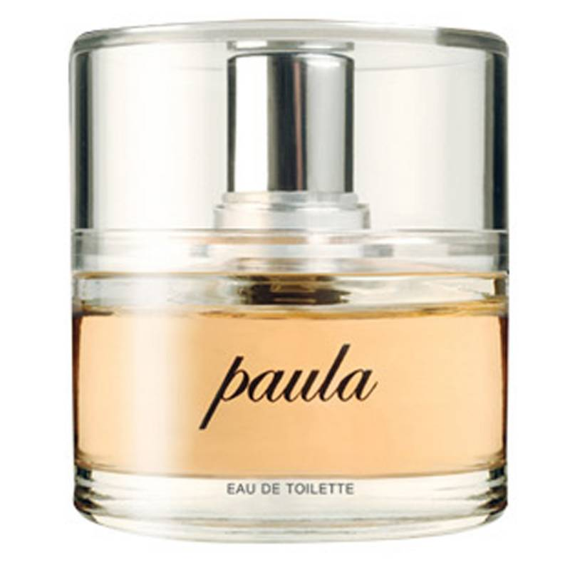 Paula Cahen D'Anvers - Paula EDT 100 ml