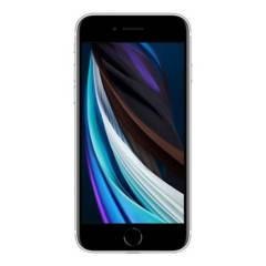 Apple - iPhone SE 128GB MHGU3LE/A