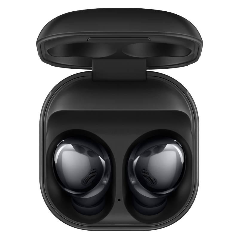 Samsung - Auriculares earbuds SM-R190NZKAARO