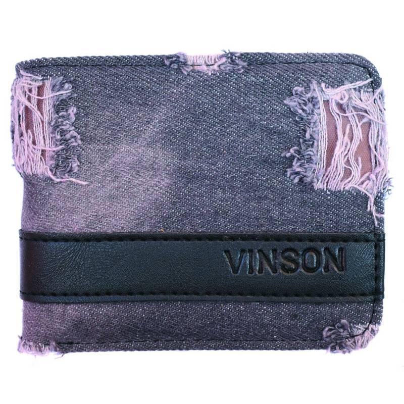 Vinson - Billetera  3026