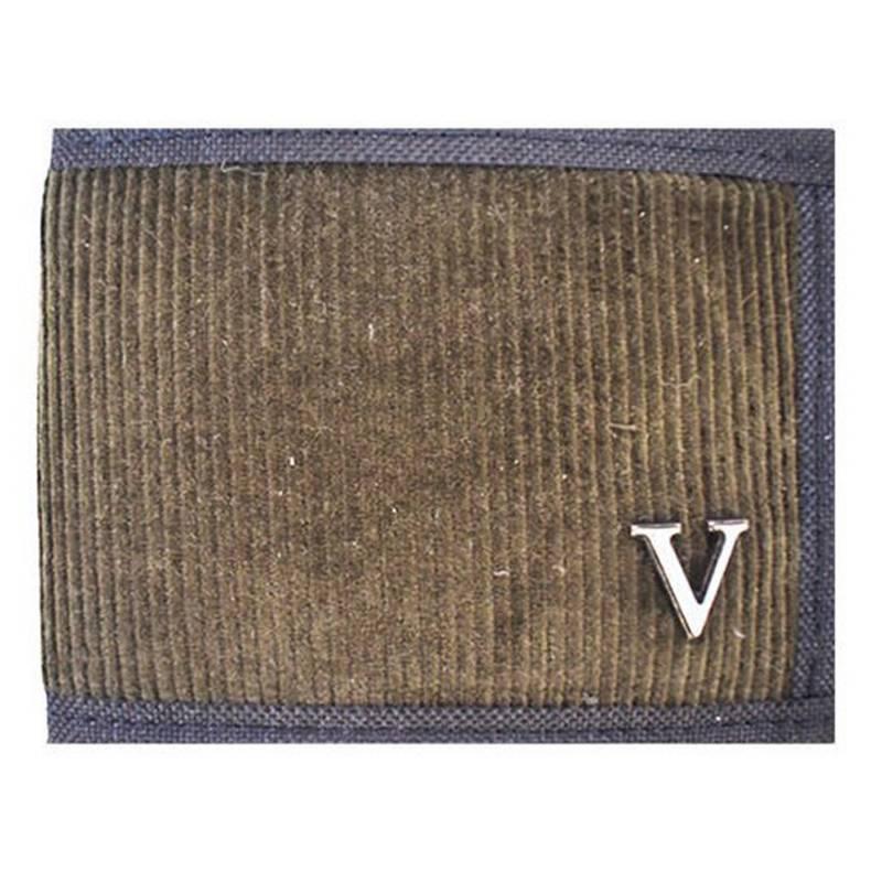 Vinson - Billetera  2002