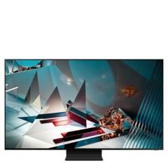 Samsung - Smart TV 75'' QN75Q800TAGCZB 8K