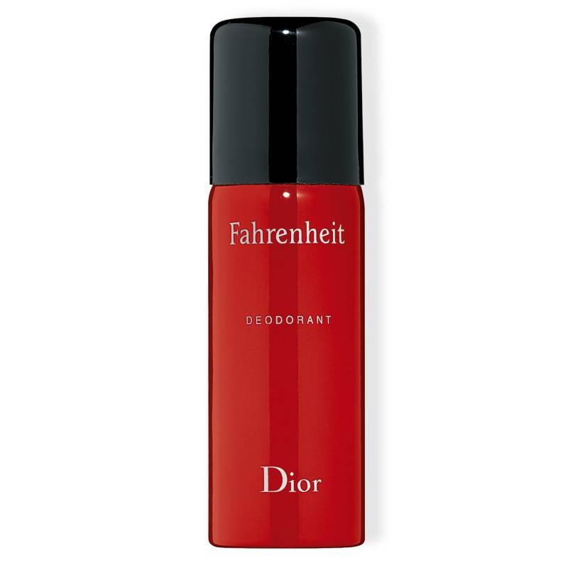 Dior - Fahrenheit men Deodorant 150 ml